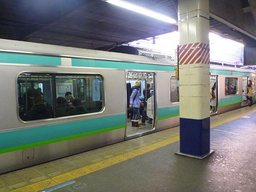 「jr常磐線 柏駅」の画像検索結果
