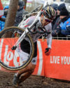 まさか世界選手権クラスの自転車大会で「隠しモーター」をつけてバレる奴が出てくるとはな(呆)【追記有】